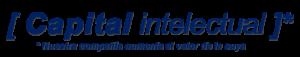 logo capital intelectual claim